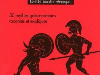 Image illustrant l'article 9782412020647-475x500-1 de La Cliothèque
