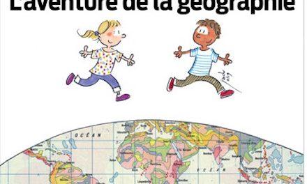 Image illustrant l'article cah de La Cliothèque