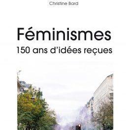 Image illustrant l'article feminisme2ed-260x380 de La Cliothèque