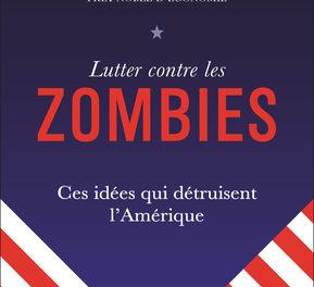 Image illustrant l'article krugman de La Cliothèque