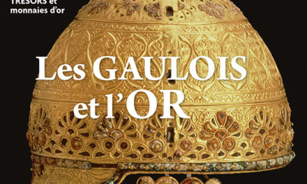 Image illustrant l'article 001_DARCH399_COUV.indd de La Cliothèque