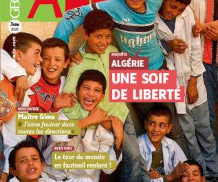 Image illustrant l'article geoado-juin-2020 de La Cliothèque