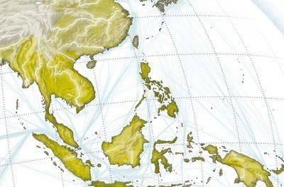 Image illustrant l'article H176-L-Asie-du-Sud-Est de La Cliothèque