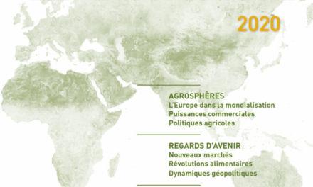 Image illustrant l'article hd-couv-de-me-ter-2020 de La Cliothèque