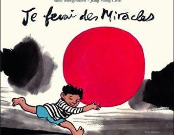 Image illustrant l'article Je-ferai-des-miracles de La Cliothèque