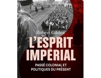 Image illustrant l'article L-Esprit-imperial de La Cliothèque