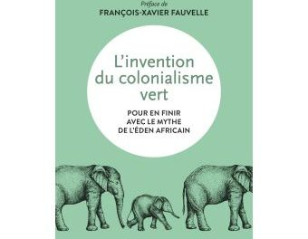 Image illustrant l'article L-invention-du-colonialisme-vert de La Cliothèque