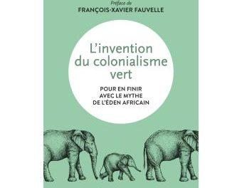 Image illustrant l'article L-invention-du-colonialisme-vert de La Cliothèque