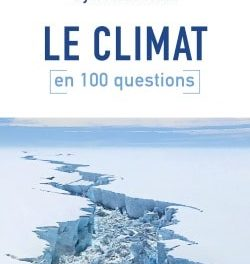 Image illustrant l'article le-climat-en-100-questions de La Cliothèque