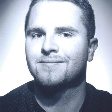 Quentin Hervot