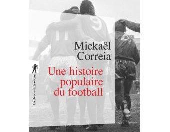 Image illustrant l'article Une-histoire-populaire-du-football de La Cliothèque