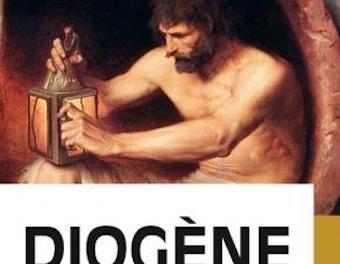 Image illustrant l'article 23Bis-Diogène de La Cliothèque