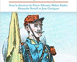 Image illustrant l'article 51LGuTk2qXL._SX322_BO1,204,203,200_ de La Cliothèque