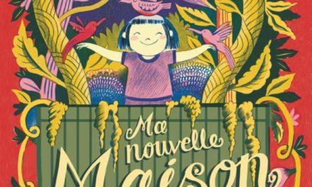 Image illustrant l'article 81EkMN10ANL de La Cliothèque