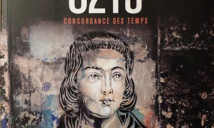 Image illustrant l'article 87-c215-concordance-des-temps de La Cliothèque