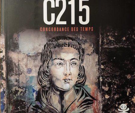 C215. Concordance des temps