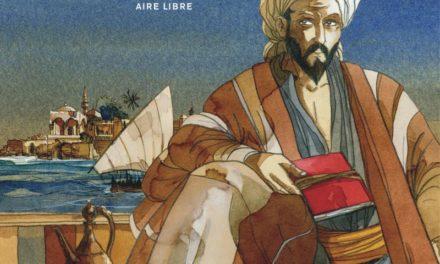Image illustrant l'article 9791034745838-couv-M800x1600 de La Cliothèque
