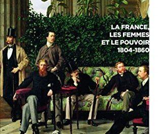 Image illustrant l'article eliane viennot de La Cliothèque