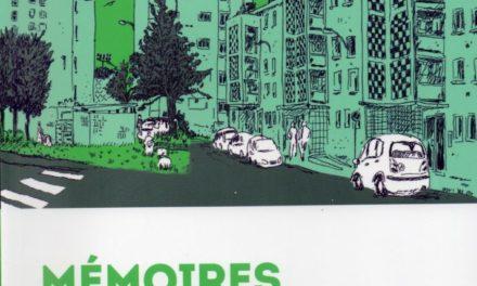 Image illustrant l'article mémoires de quartiers20200711_02490604 de La Cliothèque