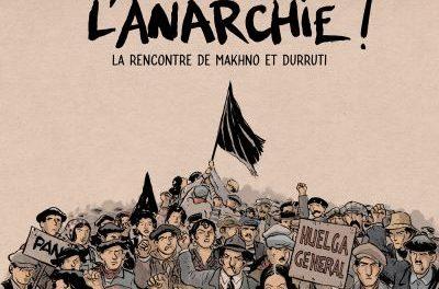 Image illustrant l'article Viva-l-anarchie de La Cliothèque