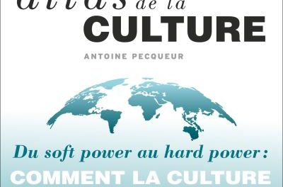 Image illustrant l'article Atlas-de-la-culture de La Cliothèque