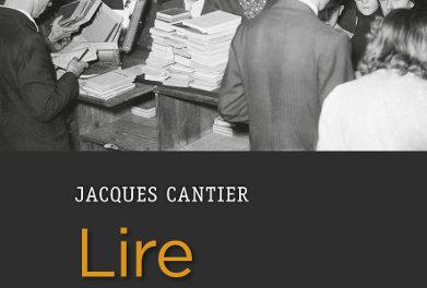 Image illustrant l'article Cantier - couverture de La Cliothèque