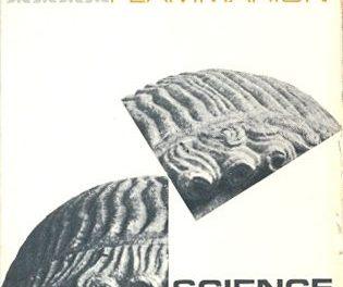 Image illustrant l'article KRIEGEL - Couverture de La Cliothèque