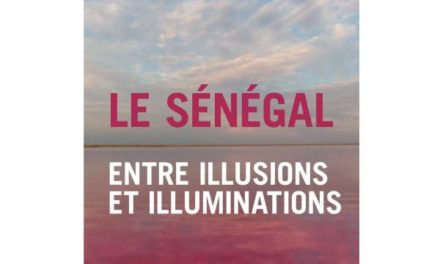 Image illustrant l'article le-senegal-entre-illusions-et-illuminations de La Cliothèque