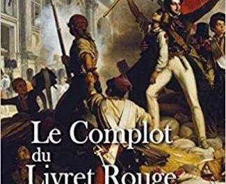 Image illustrant l'article Nagy de La Cliothèque