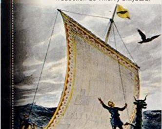 Image illustrant l'article norvege de La Cliothèque