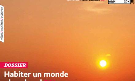 Image illustrant l'article Urbanisme 417 de La Cliothèque
