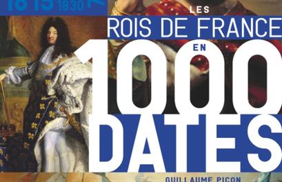 Image illustrant l'article 2020-09-04_15h02_48 de La Cliothèque