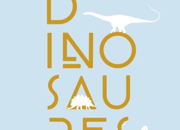 Couverture du livre La grande odyssée des dinosaures de Mark A. Norell Glénat, Septembre 2020, 192 pages, 30€