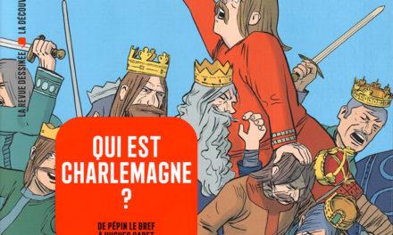 Image illustrant l'article Couv_399492 de La Cliothèque