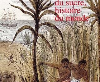 Image illustrant l'article couv7071013 de La Cliothèque