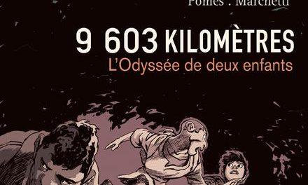 Image illustrant l'article F00131 de La Cliothèque