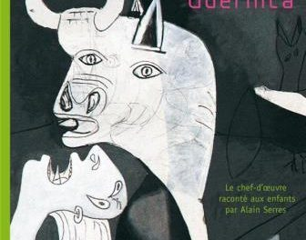 Image illustrant l'article Guernica Rue du monde de La Cliothèque