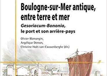 Image illustrant l'article index de La Cliothèque
