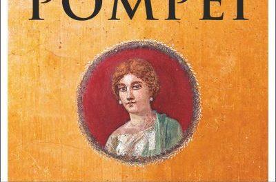 Image illustrant l'article Les-Nouvelles-Heures-de-Pompei de La Cliothèque