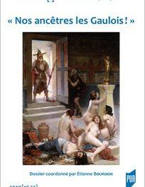 Image illustrant l'article PARL2_032_L204 de La Cliothèque