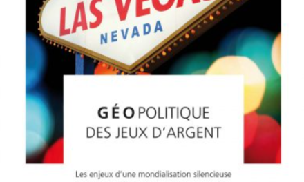 Image illustrant l'article 2020-10-29_14h25_43 de La Cliothèque