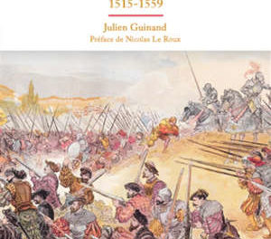 Image illustrant l'article 294301 de La Cliothèque