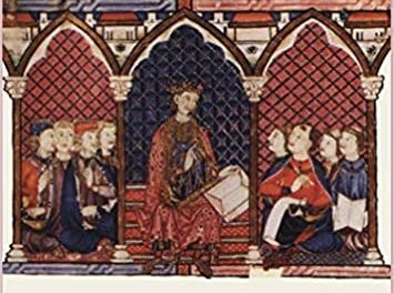 Image illustrant l'article 51eY5uSfICL._SX353_BO1,204,203,200_ de La Cliothèque