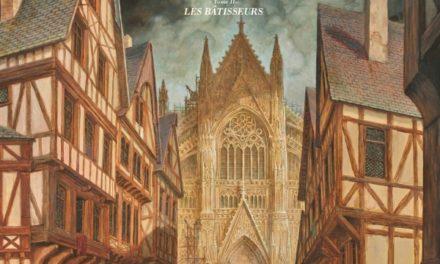 Image illustrant l'article 9782344030615-001-T de La Cliothèque
