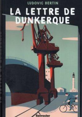 La lettre de Dunkerque