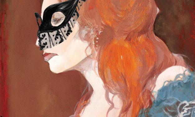 Marie-Antoinette, sweet Lolita