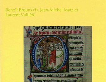 Image illustrant l'article Diocèse de Narbonne de La Cliothèque