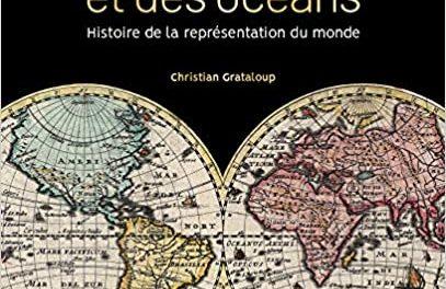 Image illustrant l'article Grataloup de La Cliothèque