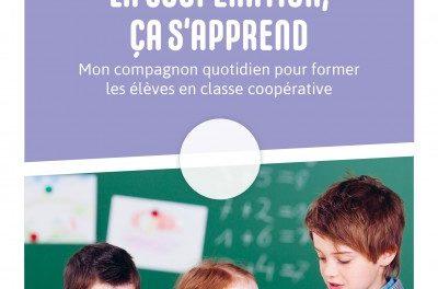 Image illustrant l'article la-cooperation-ca-s-apprend de La Cliothèque