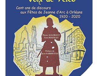 Image illustrant l'article La-Voix-de-Fetes de La Cliothèque